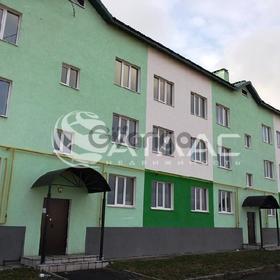 Продается квартира 1-ком 35 м² звездная ул.,27