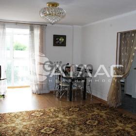 Продается квартира 1-ком 48 м² калинина ул.,4