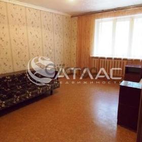 Продается комната 1-ком 30 м² бурмистрова ул.,5А