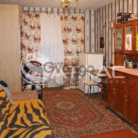 Продается комната 3-ком 59 м² медицинская улица,12