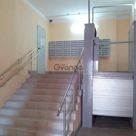 Продается квартира 3-ком 98 м² Южный проезд, 5, метро Бунинская аллея