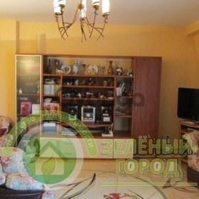 Продается квартира 3-ком 95 м² Молочиснкого