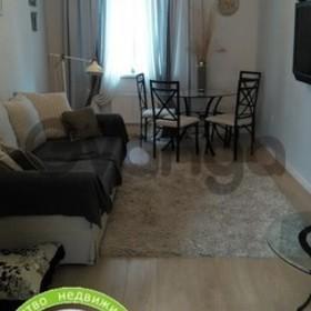 Продается квартира 2-ком 69 м² Колхозная