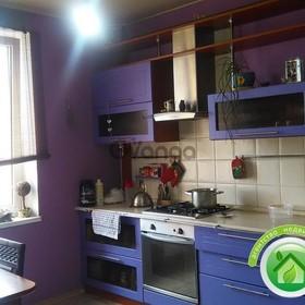 Продается квартира 2-ком 74 м² Чувашская