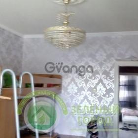 Продается квартира 3-ком 62 м² Ефремова