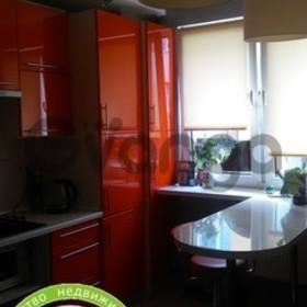 Продается квартира 1-ком 37 м² Малая Лесная