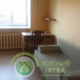 Продается квартира 2-ком 48 м² Осипенко