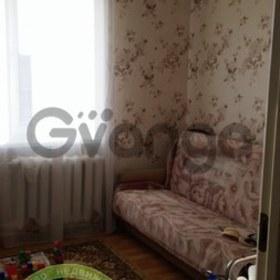 Продается квартира 3-ком 68 м² Зеленая