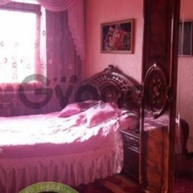 Продается квартира 3-ком 83 м² согласия