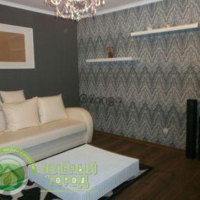 Продается квартира 2-ком 55 м² Виллима Фермора