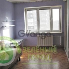 Продается квартира 3-ком 65 м² Макарова
