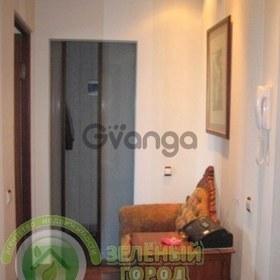 Продается квартира 2-ком 54 м² Гайдара