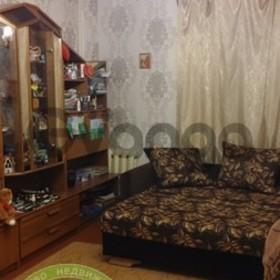 Продается квартира 3-ком 64 м² Нарвская