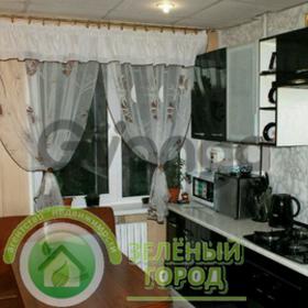 Продается квартира 3-ком 67 м² Гайдара
