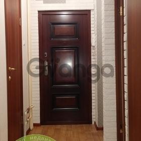 Продается квартира 1-ком 45 м² маточкина