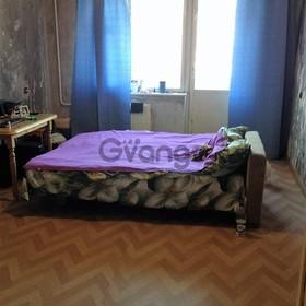 Продается квартира 2-ком 54 м² Лесопарковая