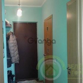 Продается квартира 1-ком 33 м² О. Кошевого