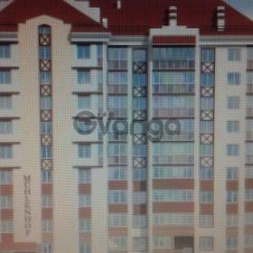Продается квартира 3-ком 68 м² Дзержинского 165