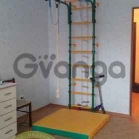 Продается квартира 2-ком 65 м² Генерала Челнокова