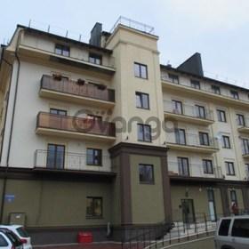 Продается квартира 2-ком 81 м² Курортный проспект