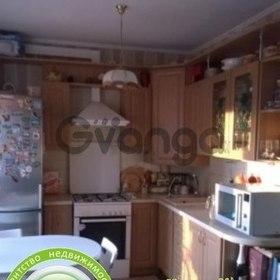 Продается квартира 2-ком 38 м² мкр. Ясный