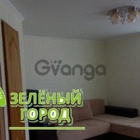 Продается квартира 2-ком 37 м² Заречная