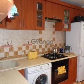 Продается квартира 2-ком 53 м² Гептнера 7б