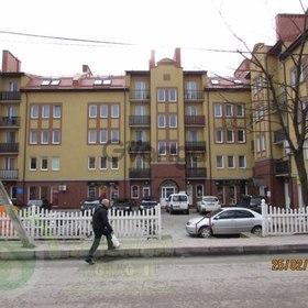 Продается квартира 2-ком 60 м² Советская