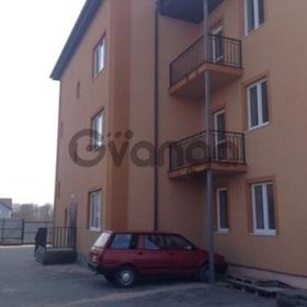 Продается квартира 3-ком 96 м² Гурьева