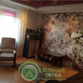Продается квартира 2-ком 49 м² Толстикова