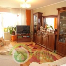 Продается квартира 2-ком 65 м² Генерала Павлова