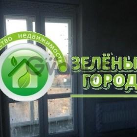 Продается квартира 2-ком 58 м² Юрия Гагарина