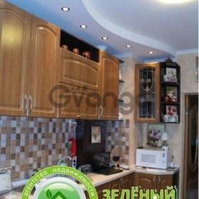 Продается квартира 1-ком 44 м² Римская