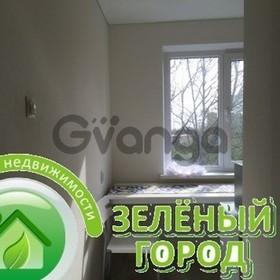 Продается квартира 2-ком 47 м² Лейтенанта Яналова