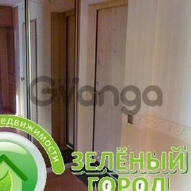 Продается квартира 2-ком 47 м² Емельянова