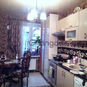 Продается квартира 2-ком 75 м² Прохладная, 3