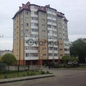 Продается квартира 1-ком 56 м² переулок Строительный