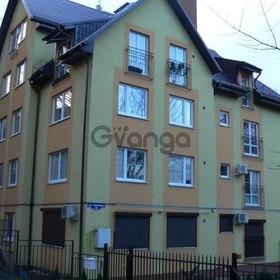 Продается квартира 2-ком 117 м² Зеленая