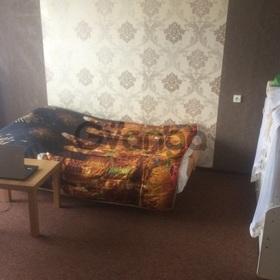 Продается квартира 1-ком 36 м² Советская