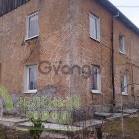 Продается квартира 2-ком 35 м² Луговая