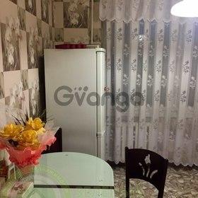 Продается квартира 2-ком 53 м² Карташева