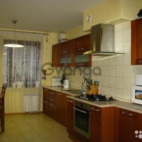 Продается квартира 3-ком 91 м² Сиреневый пер, 1