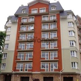 Продается квартира 1-ком 35 м² Шаманова