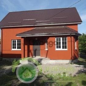 Продается дом с участком 4-ком 105 м² Московский проспект
