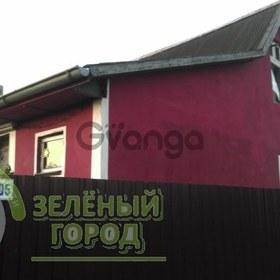 Продается дом с участком 2-ком 50 м² Ягодная