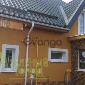 Продается дом с участком 4-ком 160 м² п. Петрово