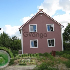 Продается дом с участком 5-ком 150 м² Аксакова