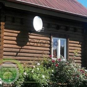 Продается дом с участком 5-ком 84 м² 3-го Белорусского фронта