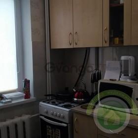 Продается квартира 1-ком 31 м² Дрожжевая