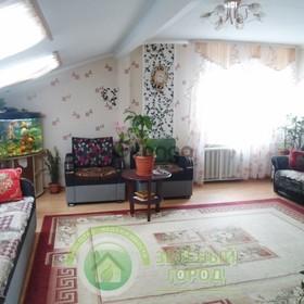Продается квартира 2-ком 73 м² Белинского